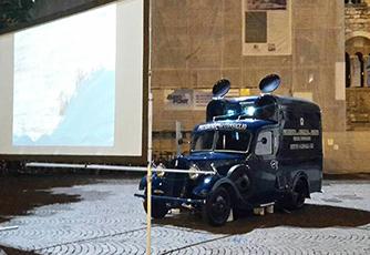 cinema-mobile_thumb