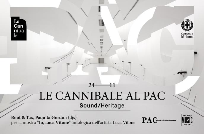 24_11_lecannibale_al_pac_cover_sito_688_450