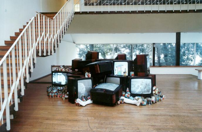 Ico Parisi_PAC 1986