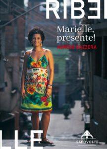 Marielle presente_cover_OK