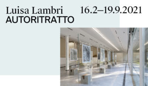 homepage IT_Lambri sett