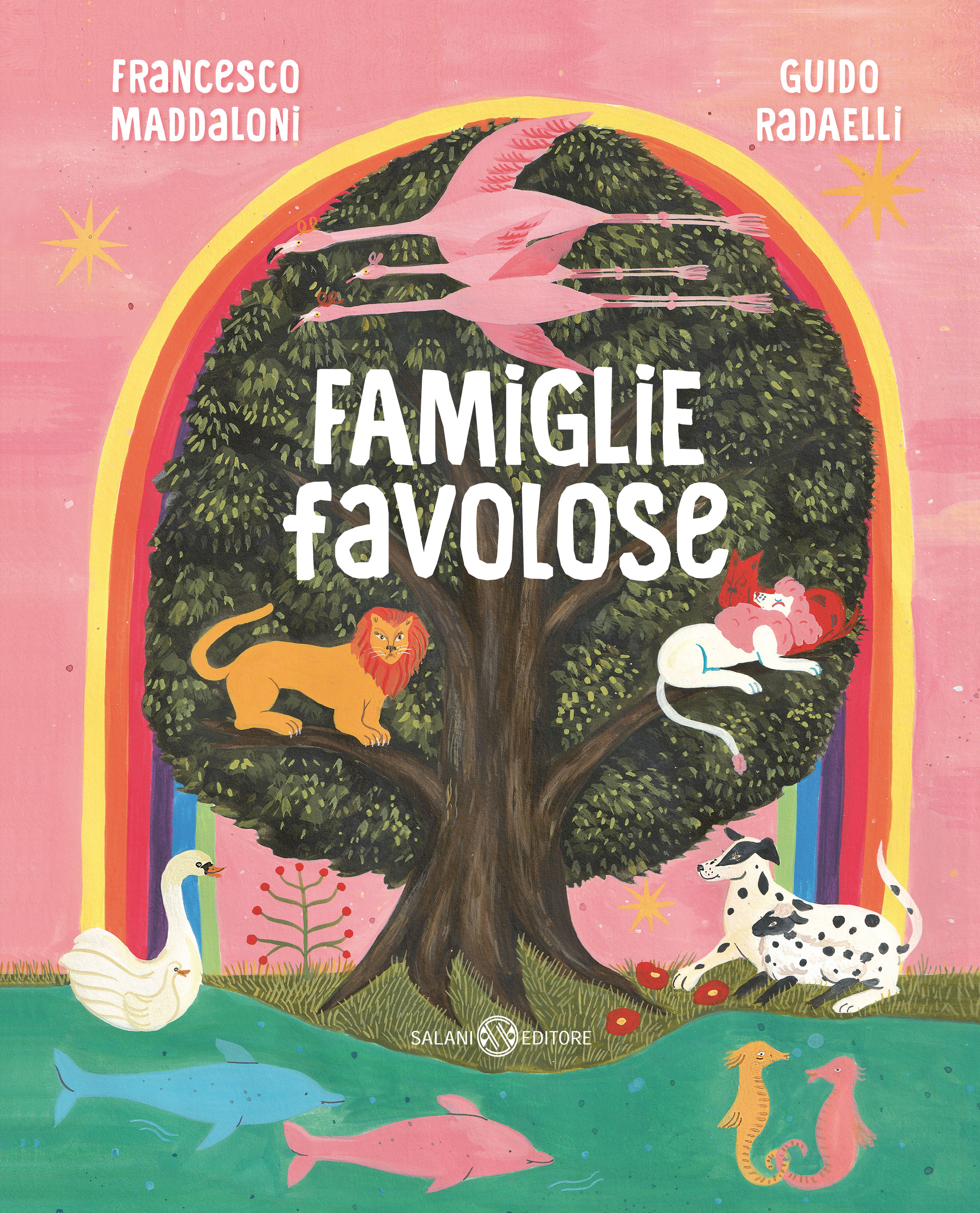 0523121_Famiglie favolose_Plancia@01.indd