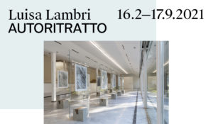 homepage mobile_Lambri